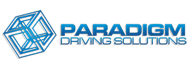 Paradigm Driving Solutions